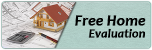 Free Home Evaluation, WENDY KOSTER REALTOR